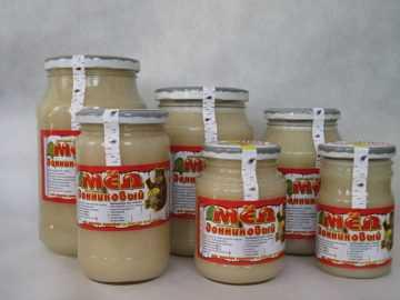 Донниковый мёд: полезные свойства и возможный
