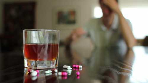 Успокоительные средства для снятия стресса без лекарств и алкоголя