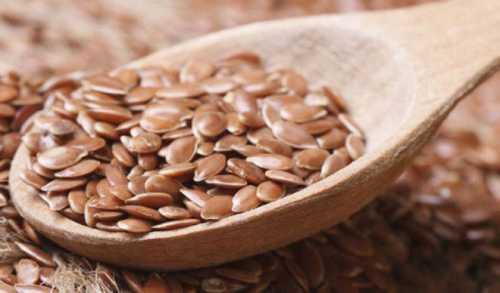 Онкологи: грецкие орехи