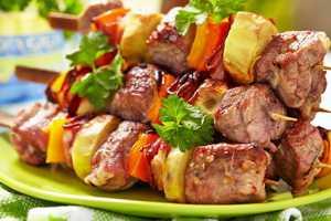 Узнай рецепт картошки с грудинкой, секреты выбора