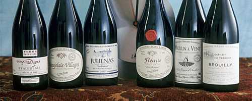Вина Испании Какое выбрать вино к праздничному столу
