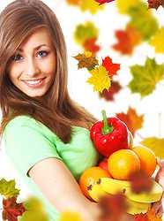 Авитаминоз жирорастворимых категорий витаминов имеет особенности проявлений в виде появления участков гипер пигментации на коже, склонных к быстрому разрастанию и слиянию, так как данные витамины обладают выраженным антиоксидантным действием