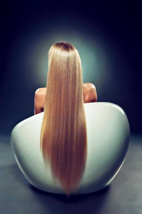 И действительно, после этой процедуры легко расчесываются волосы, на ощупь они становятся эластичными и живыми, упругими и блестящими, это чистейшая правда