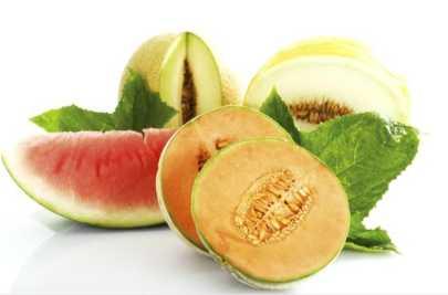 Дыня: ягода, овощ или фрукт, чем на самом деле