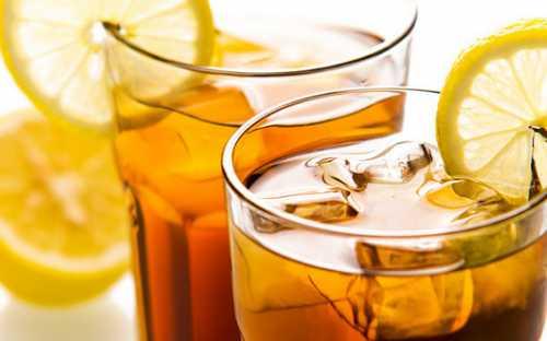 30 лучших рецептов алкогольных и безалкогольных
