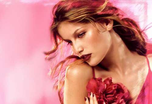 Ум или красота В чем заблуждаются мужчины