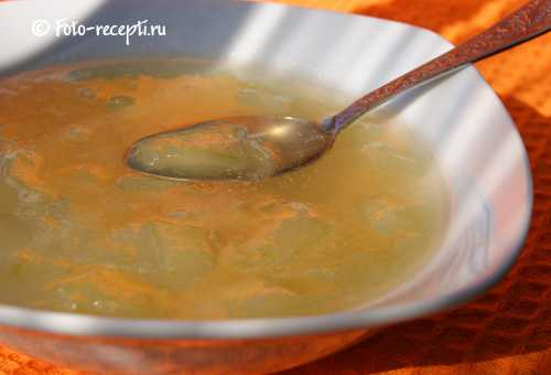 Рецепты варенья из дыни и яблок, секреты выбора