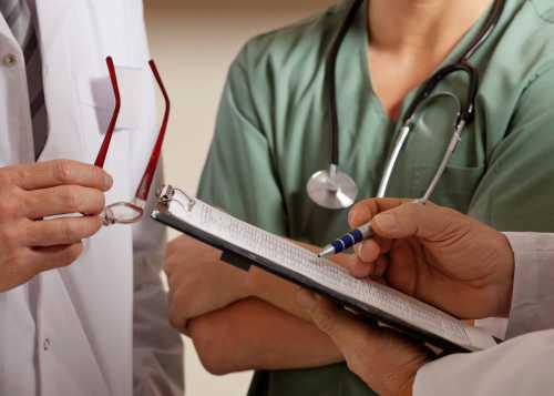 Около 40% случаев рака можно предотвратить