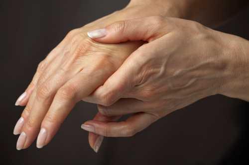 Лечение люмбаго  в домашних условиях: лекарства,