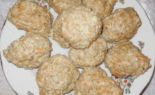 Рецепты гречаников с фаршем в духовке: секреты