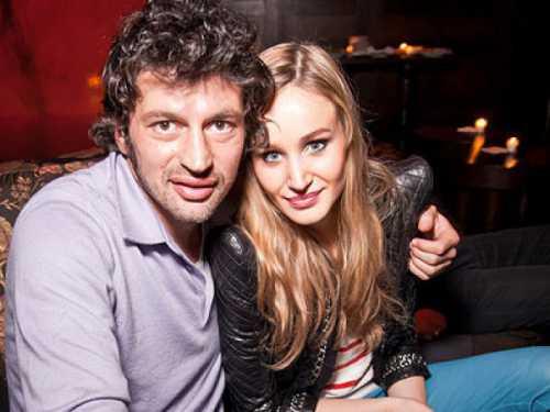 На вдову Марьянова грозятся завести уголовное дело