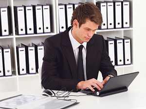 Зависимость от электронной почты опасна для здоровья