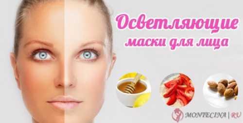 Овсянка как естественный скраб хорошо чистит лицо, а сок капусты дает витамины для сухой кожи