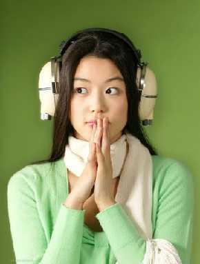 Методы избавления от пульсации в ушах